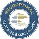 Logo Neurofeedback.jpg