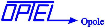 logo_OPTEL_new.jpg