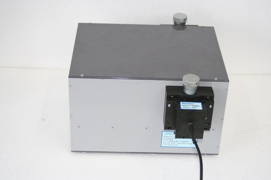 detektor monochromatora.jpg