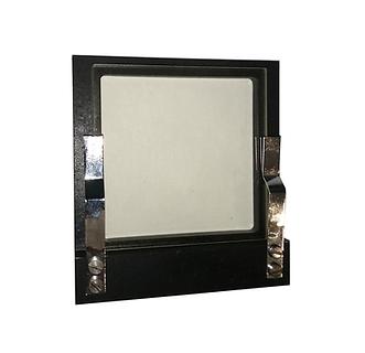 Color Glass Filter Holder