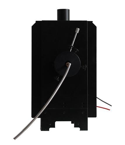 Fiber-Coupled Xenon Light Source.png