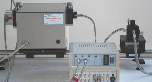 fluorymetr2.jpg