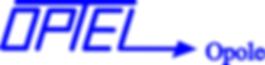 logo_OPTEL.png