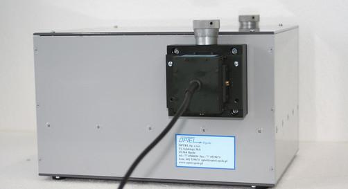 detektor na szczelinie w wyjsciowej.jpg