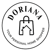 doriana mazzone, psr, psr brokerage, new condos, toronto, pre construction, modern condos, king west, queen west, luxury condos, waterfront, investment, blog, real esate blog, realtor, vip realtor, real estate agent
