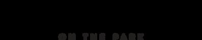 galleria-logo-2.png