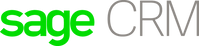 logo-sage-crm.png