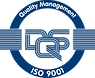 ISO 9001Qu-E.png
