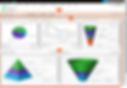 salesmanager_493x341.png