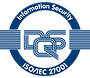 ISO 27001-E.png