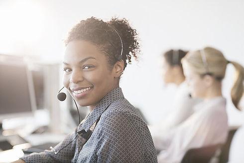 systronics salesforce essentials.jpg