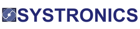 SYSTRONICS Logo.png