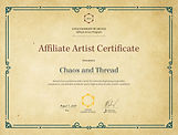 Chaos-and-Thread-Circle_Affiliate_Artist