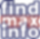 FindMax.Info logo