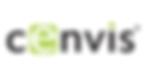 cenvis logo