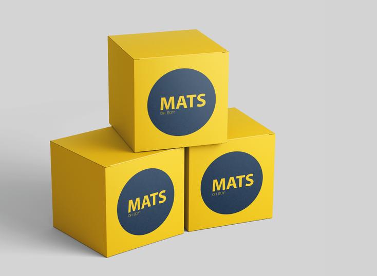 Overzicht project_Mats-extra-03.png