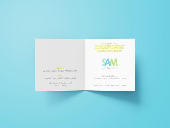 Sam_card4.jpg