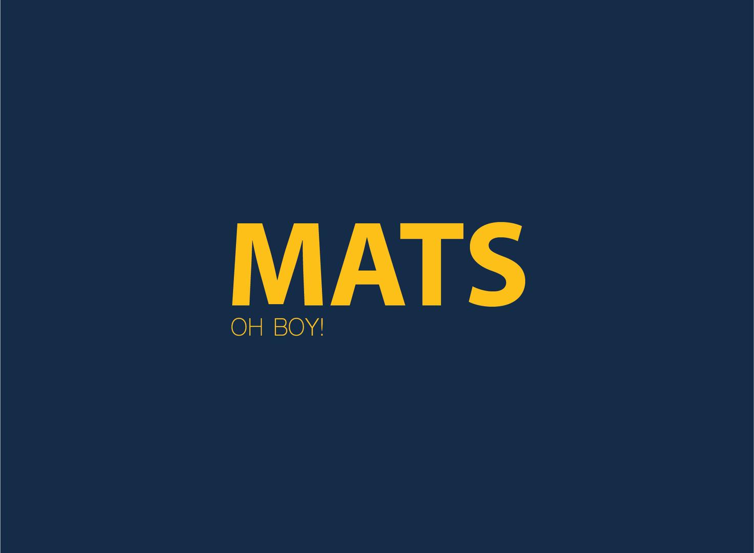 Overzicht project_Mats-extra-01.png