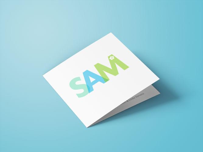Sam_card2.jpg