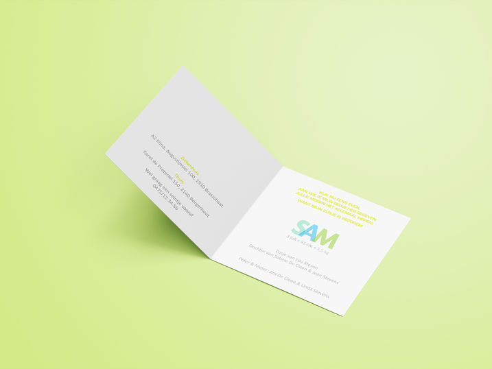 Sam_card3.jpg