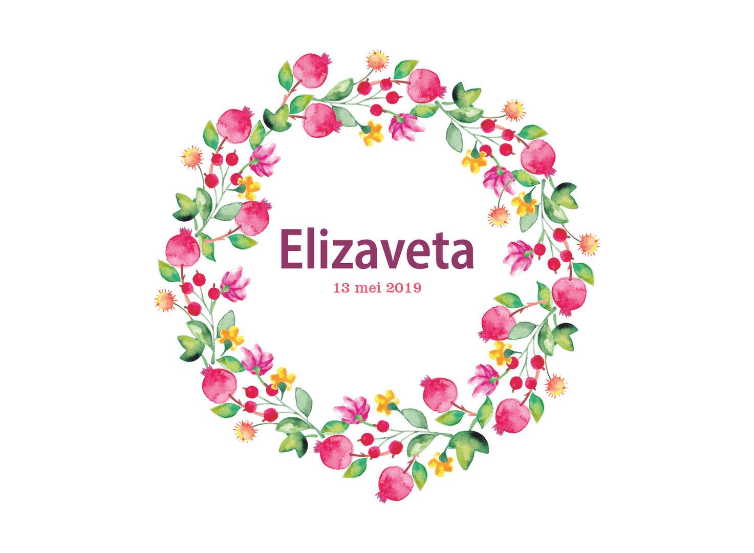 Overzicht Elizaveta-02.jpg
