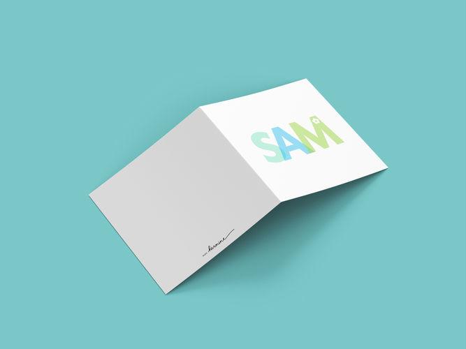 Sam_card1.jpg