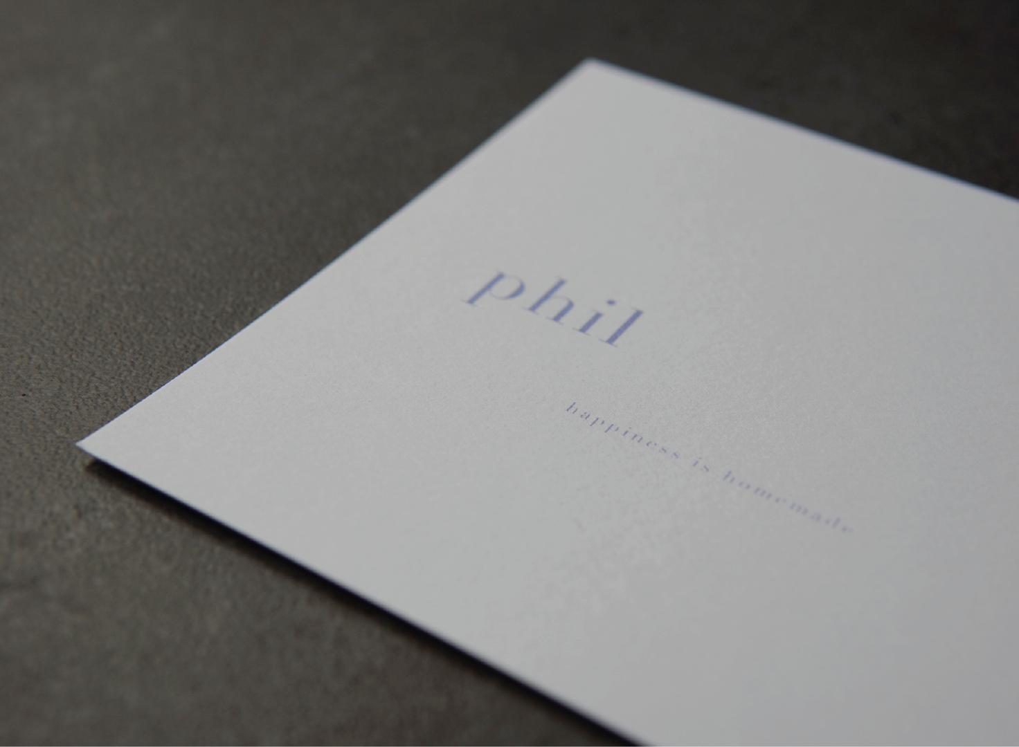 Overzicht kaartje Phil-11.png