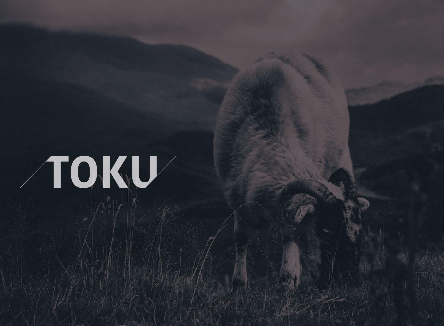Overzicht Toku-03.jpg