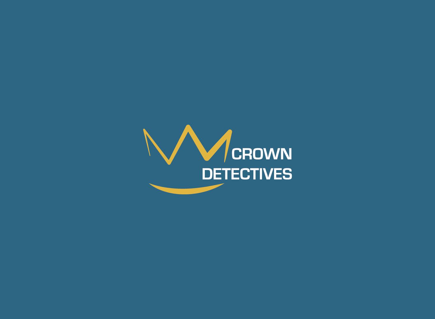 Overzicht crown detectives-02.png