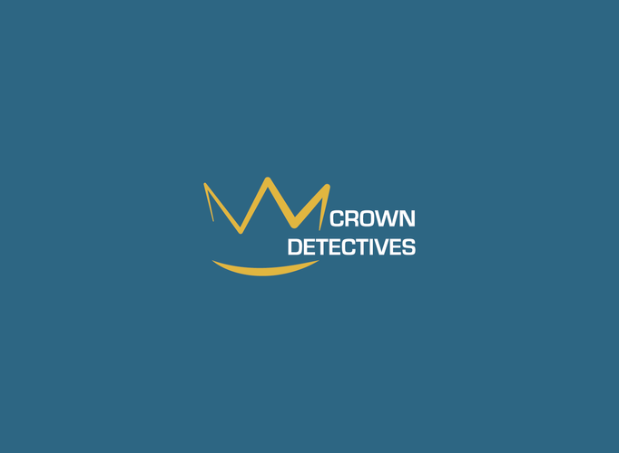 Overzicht crown detectives-02.png