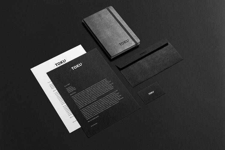 Stationery-TOKU -1 .jpg