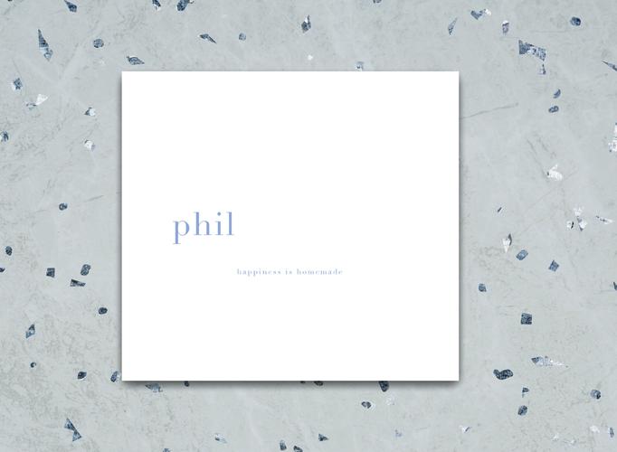 Overzicht kaartje Phil-01-08.png
