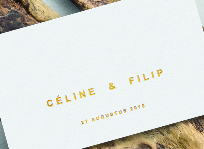 Overzicht_Céline_en_Filip-04.jpg