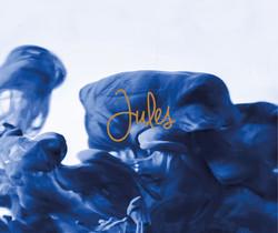 Geboortekaartje_Jules_Tekengebied%201_ed
