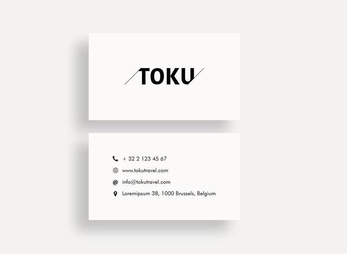 Overzicht Toku-02.jpg