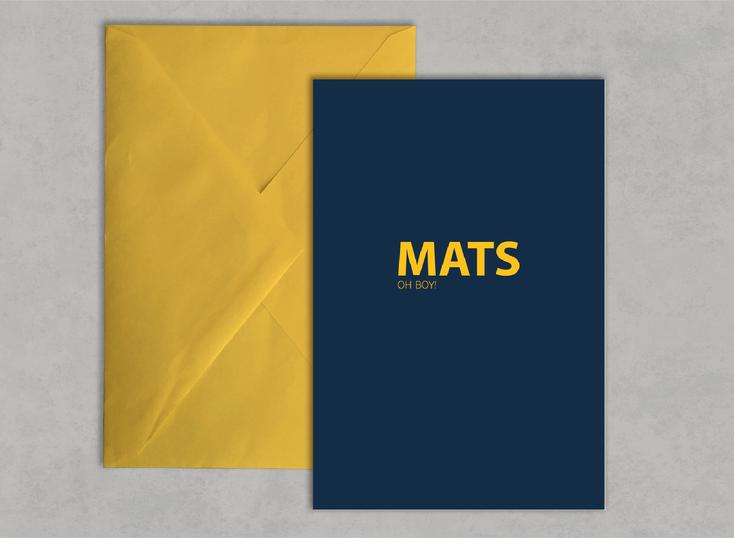Overzicht project_Mats-extra-02.png