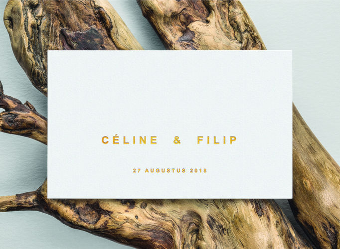 Overzicht_Céline_en_Filip-03.jpg