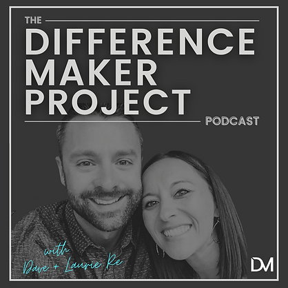 Difference maker project (2).png