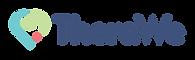 Therawe logo.png