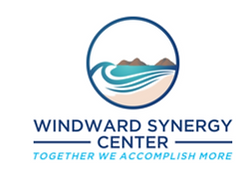 Windward Synergy Center.PNG