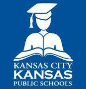 Kansas City Public Schools.PNG