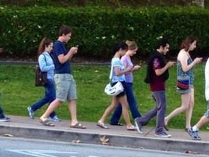 """O efeito """"geração millennials"""" – 1 – Fim do pensamento complexo"""