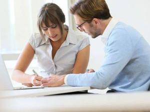 Posso ser consultor e mentor em uma mesma empresa?