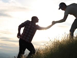 Como construir uma relação sólida de confiança e respeito entre mentor e mentorado?