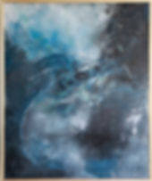 ART065.jpg