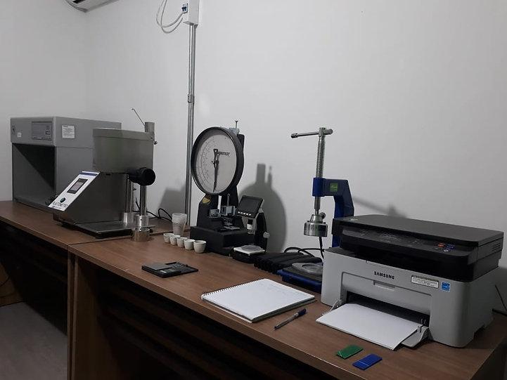 laboratório.jpg