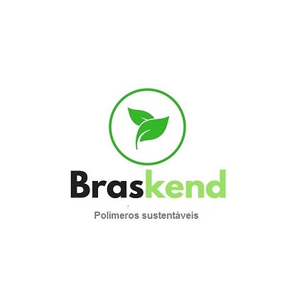 Braskend_polimeros_sustentáveis.jpg