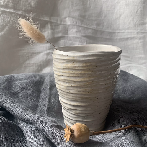 SHVETA - Handmade Cup