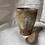 Thumbnail: BINDI- Handmade Cup