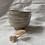 Thumbnail: WAVE - Handmade Cup